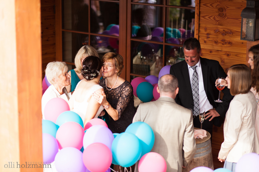 Hochzeitsfotograf_Sonsbeck-67.jpg