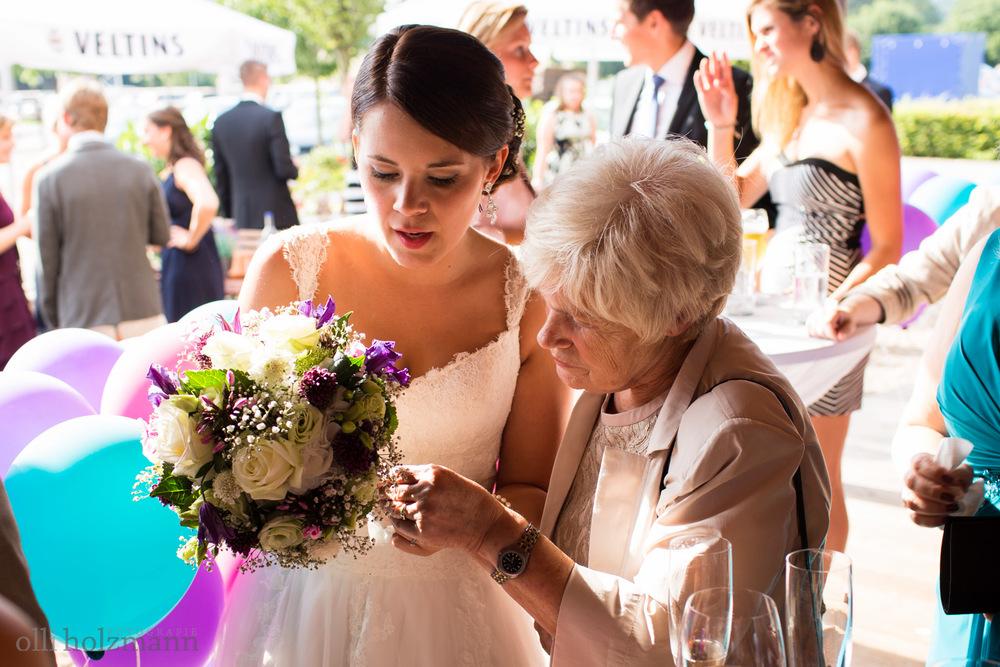Hochzeitsfotograf_Sonsbeck-68.jpg