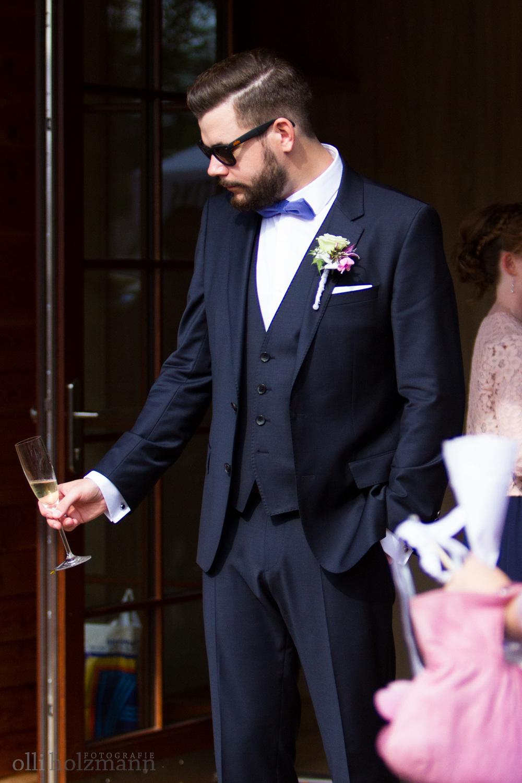 Hochzeitsfotograf_Sonsbeck-70.jpg