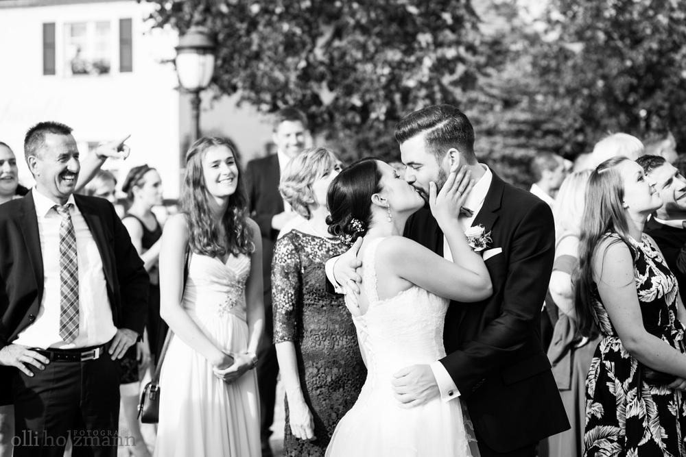 Hochzeitsfotograf_Sonsbeck-78.jpg