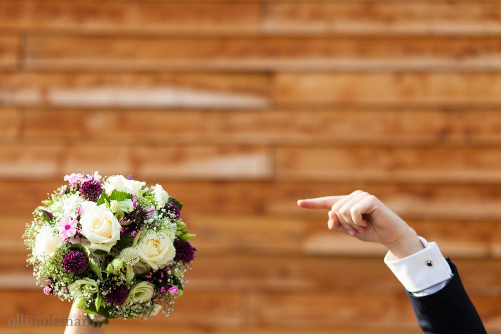Hochzeitsfotograf_Sonsbeck-80.jpg