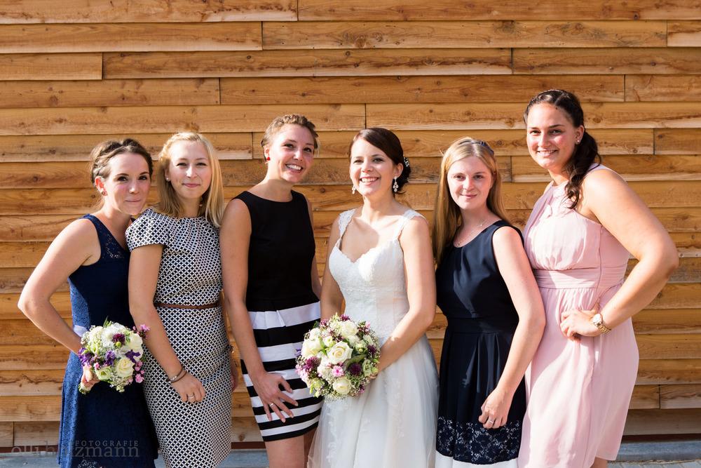 Hochzeitsfotograf_Sonsbeck-79.jpg
