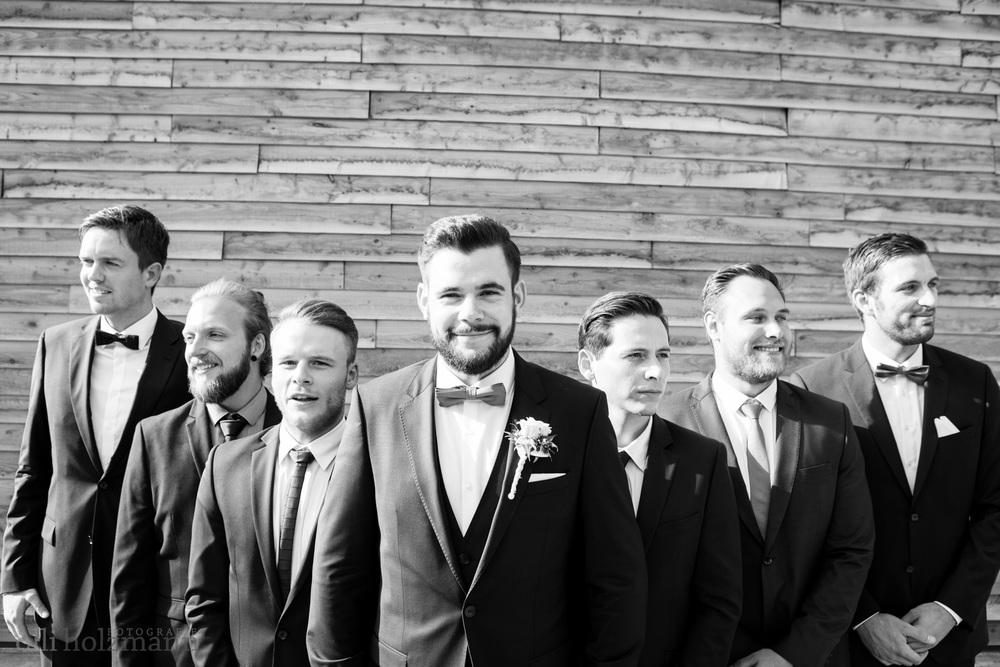 Hochzeitsfotograf_Sonsbeck-81.jpg