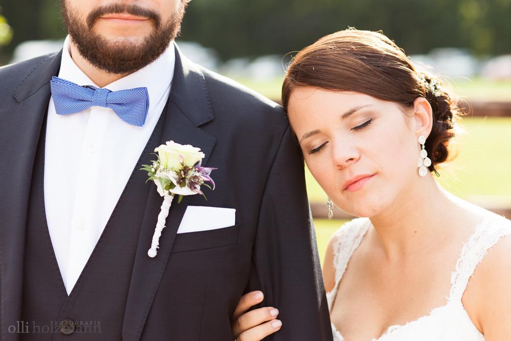 Hochzeitsfotograf_Sonsbeck-84.jpg