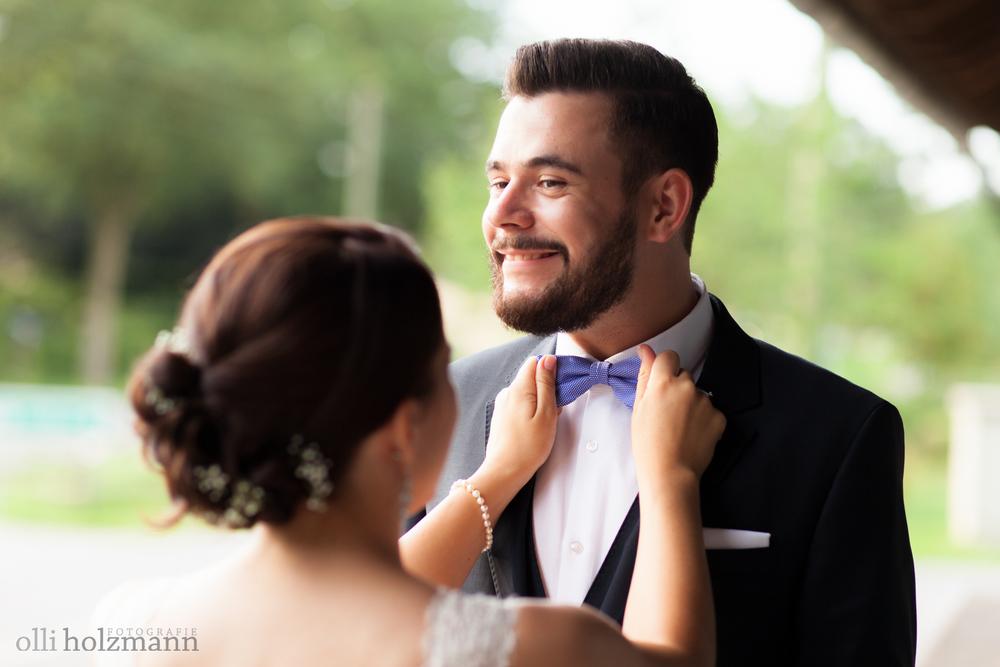 Hochzeitsfotograf_Sonsbeck-86.jpg
