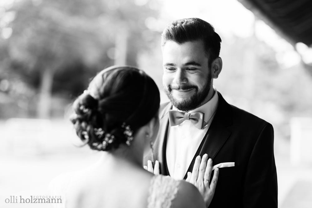 Hochzeitsfotograf_Sonsbeck-88.jpg