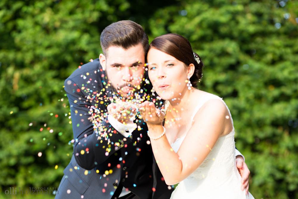 Hochzeitsfotograf_Sonsbeck-110.jpg