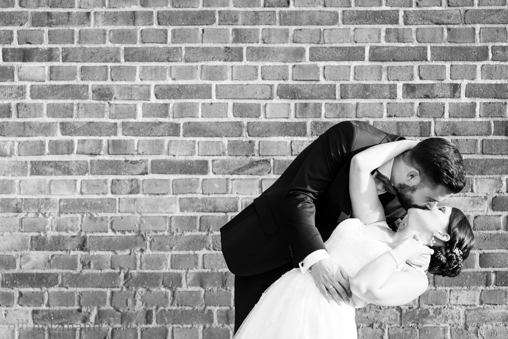 Hochzeitsfotograf_Sonsbeck-114.jpg