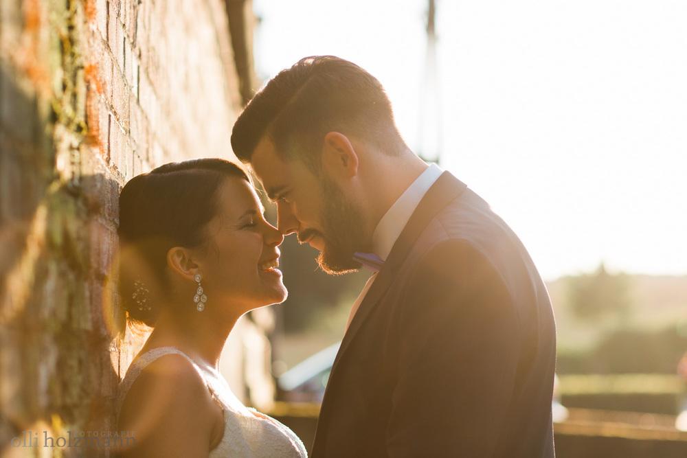 Hochzeitsfotograf_Sonsbeck-116.jpg