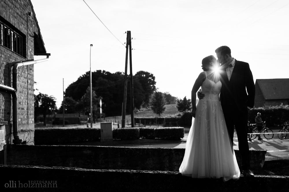 Hochzeitsfotograf_Sonsbeck-118.jpg