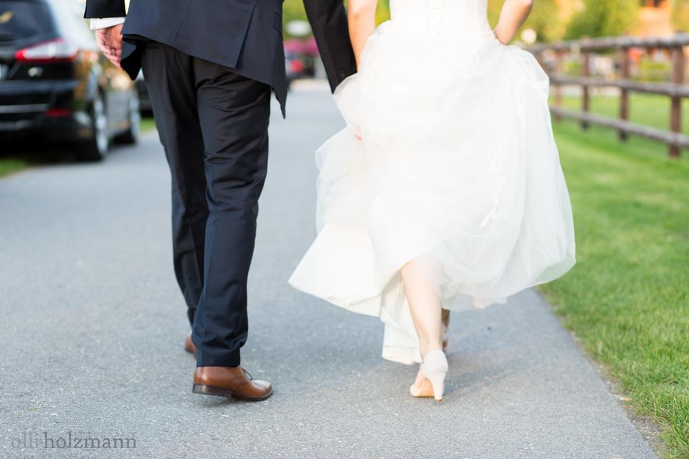 Hochzeitsfotograf_Sonsbeck-121.jpg