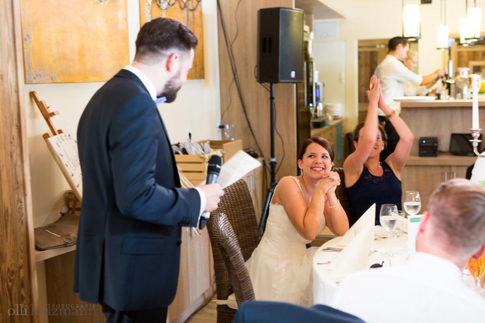 Hochzeitsfotograf_Sonsbeck-123.jpg