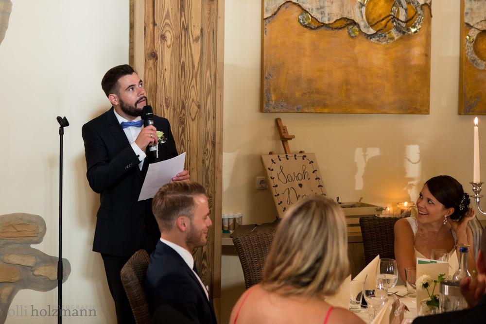 Hochzeitsfotograf_Sonsbeck-122.jpg