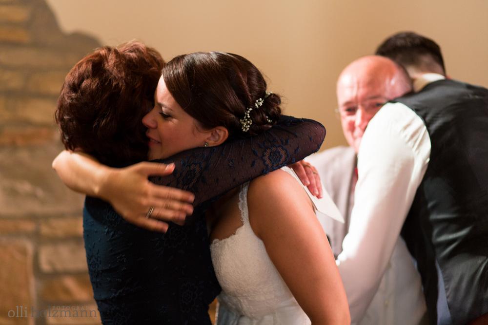 Hochzeitsfotograf_Sonsbeck-126.jpg