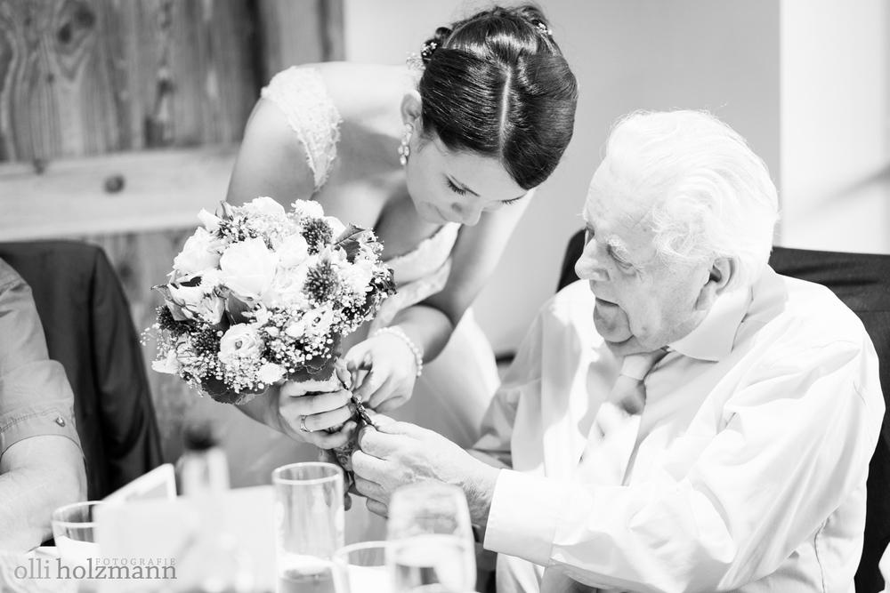 Hochzeitsfotograf_Sonsbeck-131.jpg