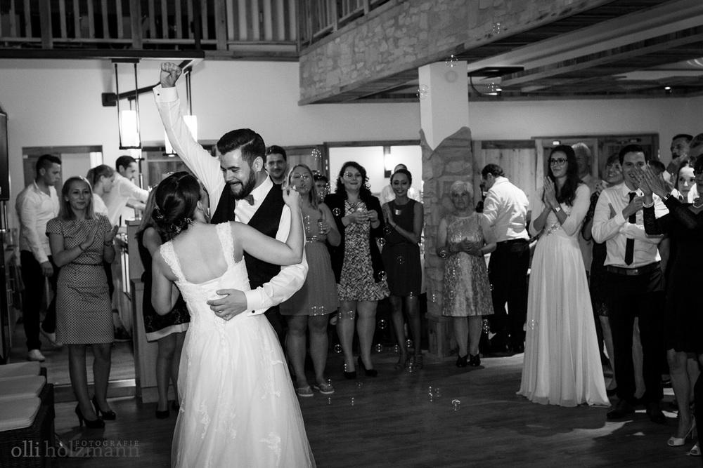 Hochzeitsfotograf_Sonsbeck-133.jpg