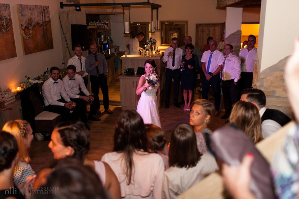 Hochzeitsfotograf_Sonsbeck-134.jpg