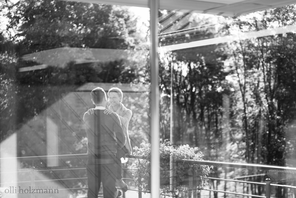 Hochzeitsfotos Wuppertal-1.jpg