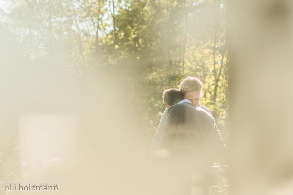 Hochzeitsfotos Wuppertal-8.jpg