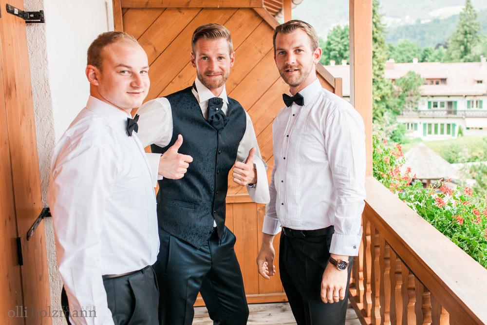 Hochzeitsfotograf Tegernsee-26.jpg