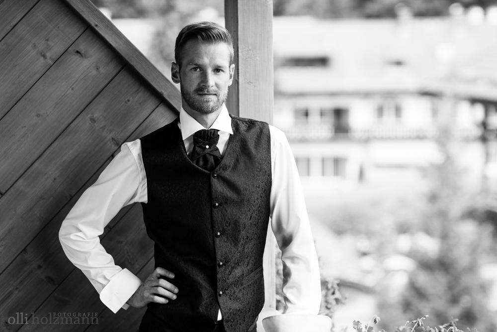 Hochzeitsfotograf Tegernsee-27.jpg