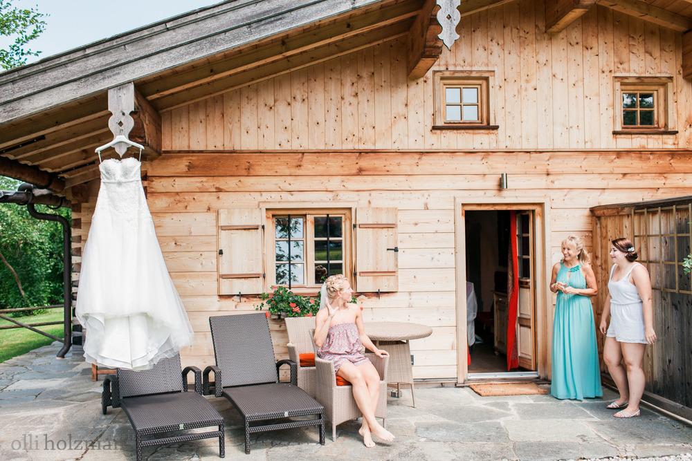 Hochzeitsfotograf Tegernsee-34.jpg