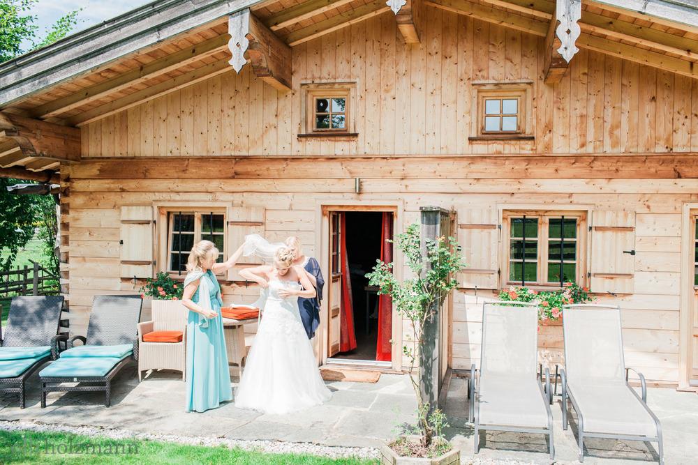 Hochzeitsfotograf Tegernsee-48.jpg