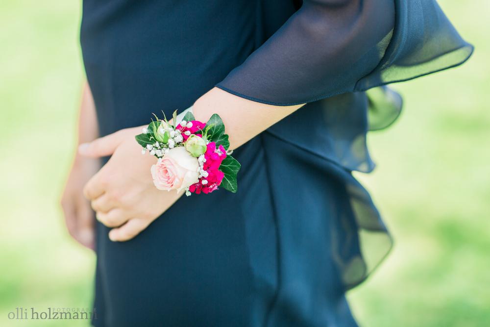 Hochzeitsfotograf Tegernsee-52.jpg