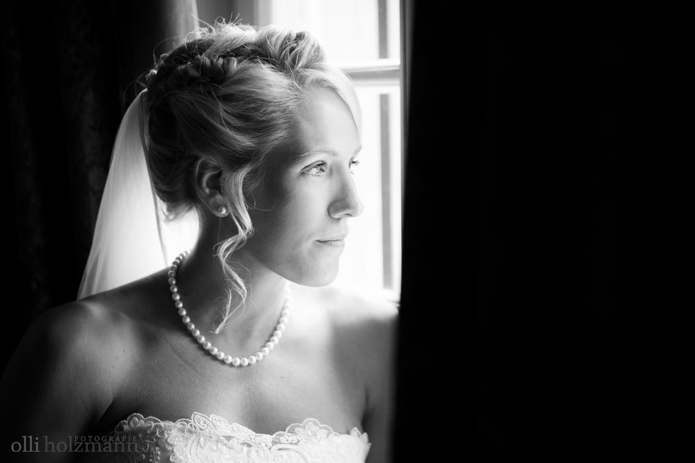 Hochzeitsfotograf Tegernsee-54.jpg
