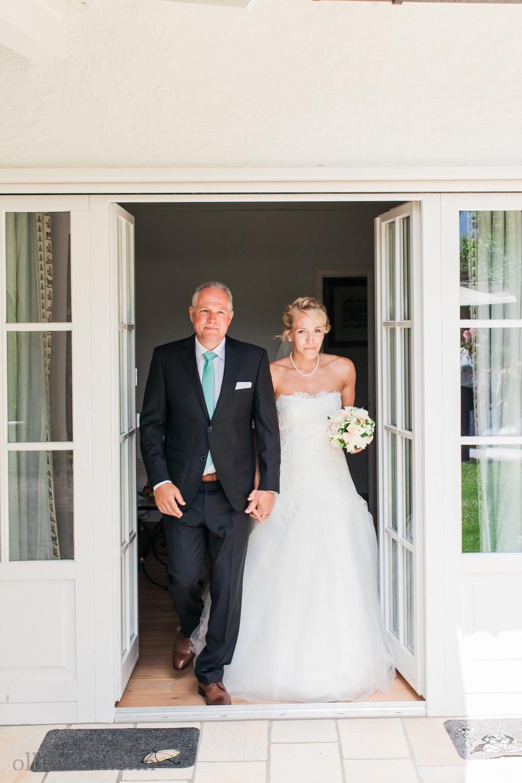 Hochzeitsfotograf Tegernsee-58.jpg
