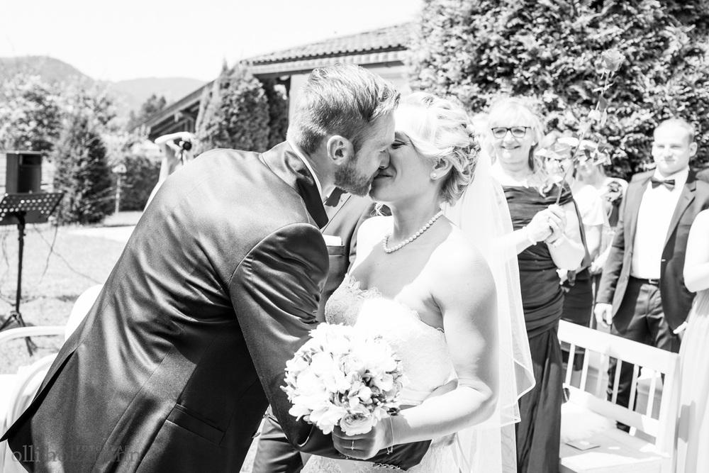 Hochzeitsfotograf Tegernsee-61.jpg
