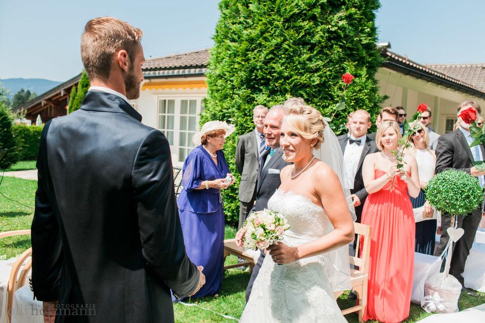 Hochzeitsfotograf Tegernsee-60.jpg