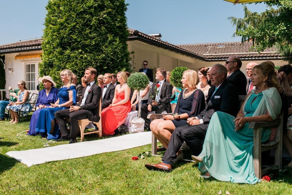 Hochzeitsfotograf Tegernsee-64.jpg