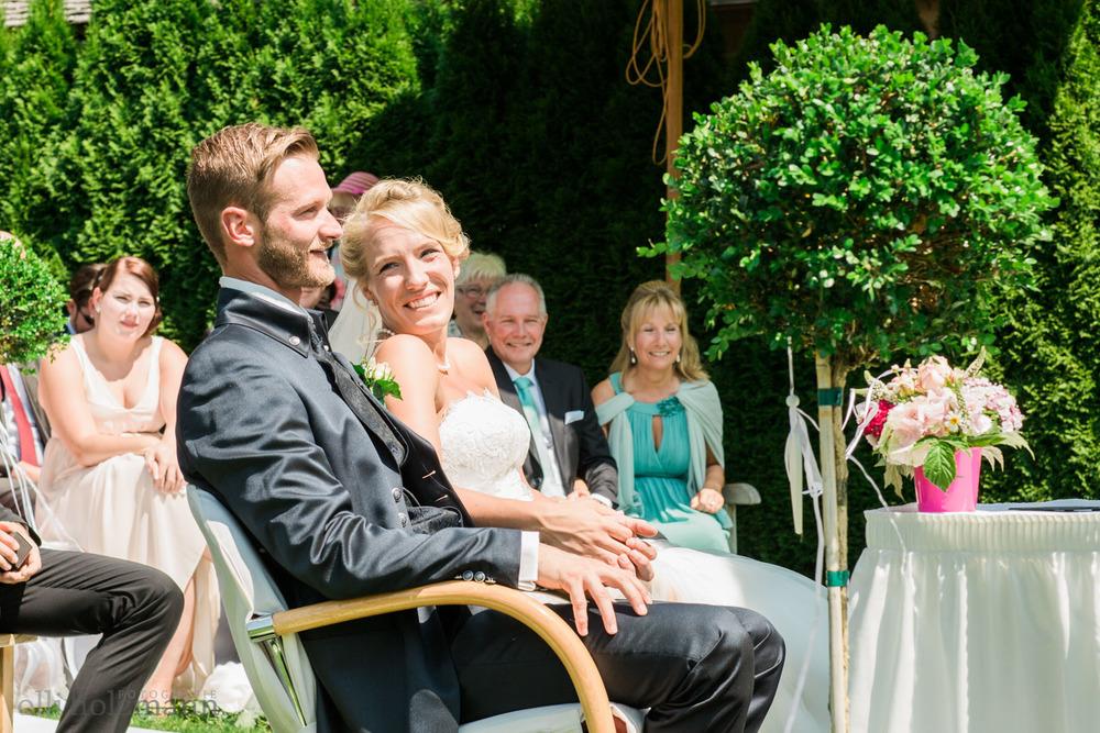 Hochzeitsfotograf Tegernsee-67.jpg