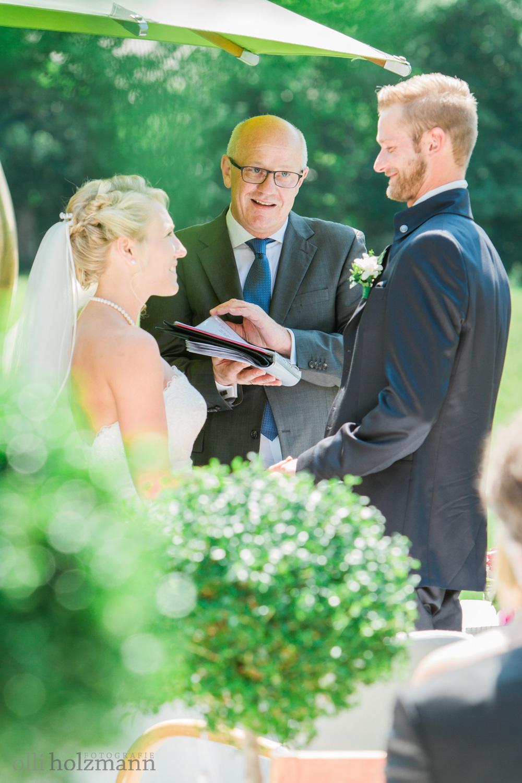 Hochzeitsfotograf Tegernsee-69.jpg