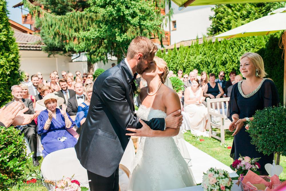 Hochzeitsfotograf Tegernsee-71.jpg