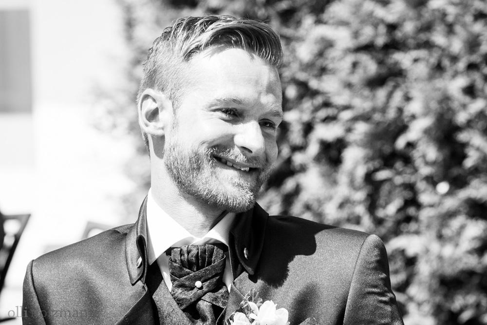 Hochzeitsfotograf Tegernsee-73.jpg