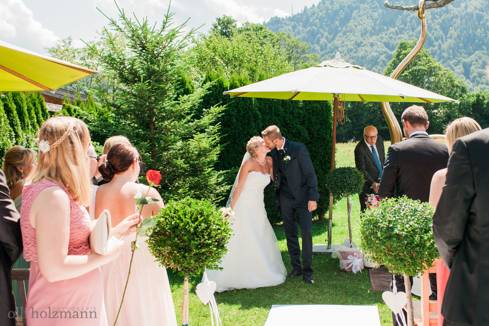 Hochzeitsfotograf Tegernsee-74.jpg