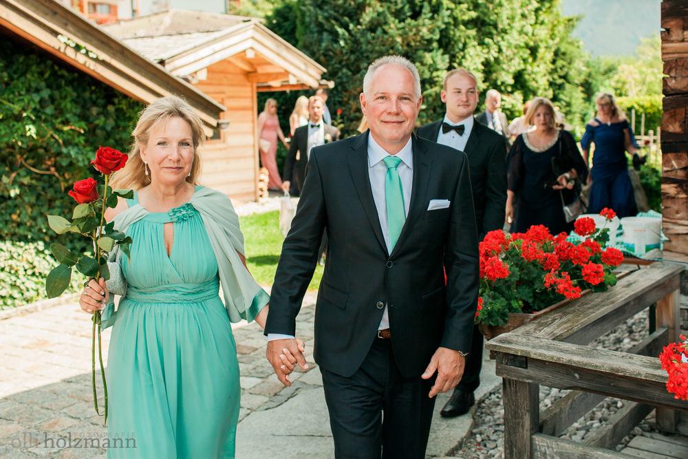 Hochzeitsfotograf Tegernsee-76.jpg