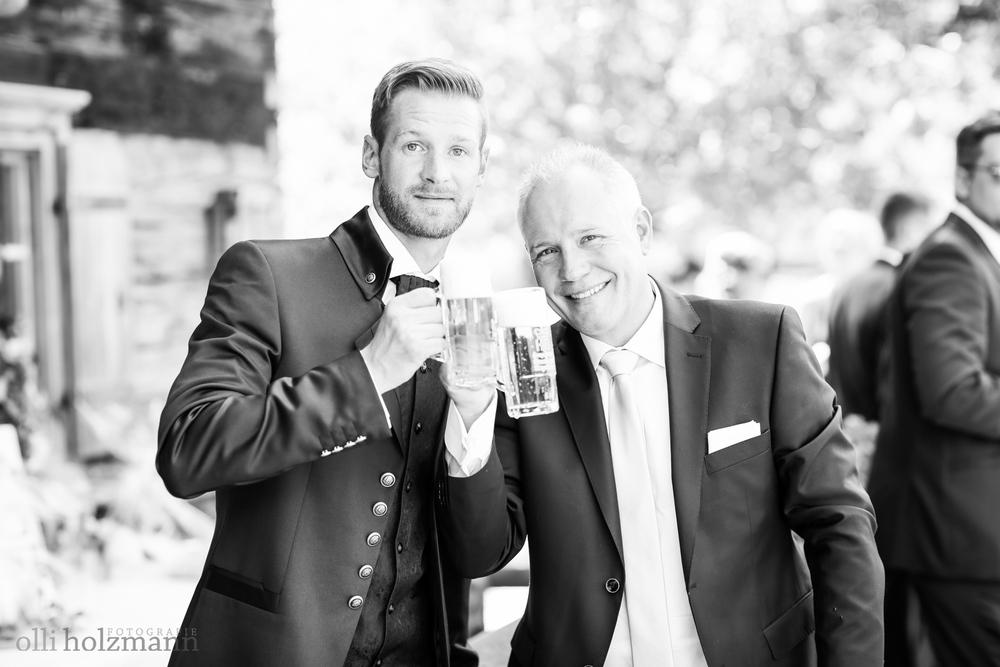 Hochzeitsfotograf Tegernsee-79.jpg