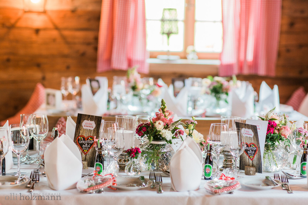 Hochzeitsfotograf Tegernsee-83.jpg
