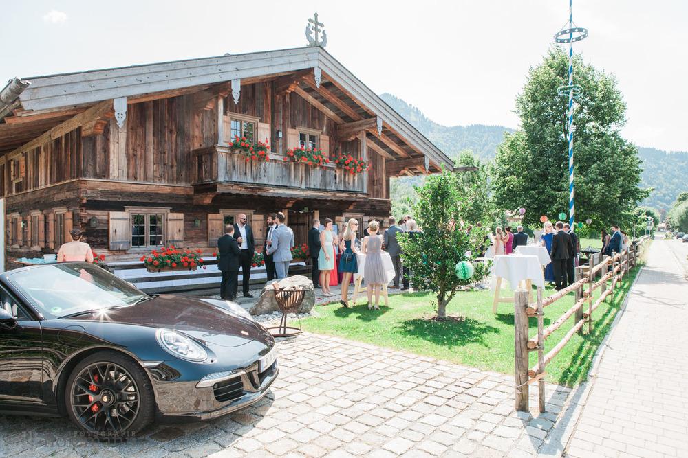 Hochzeitsfotograf Tegernsee-85.jpg