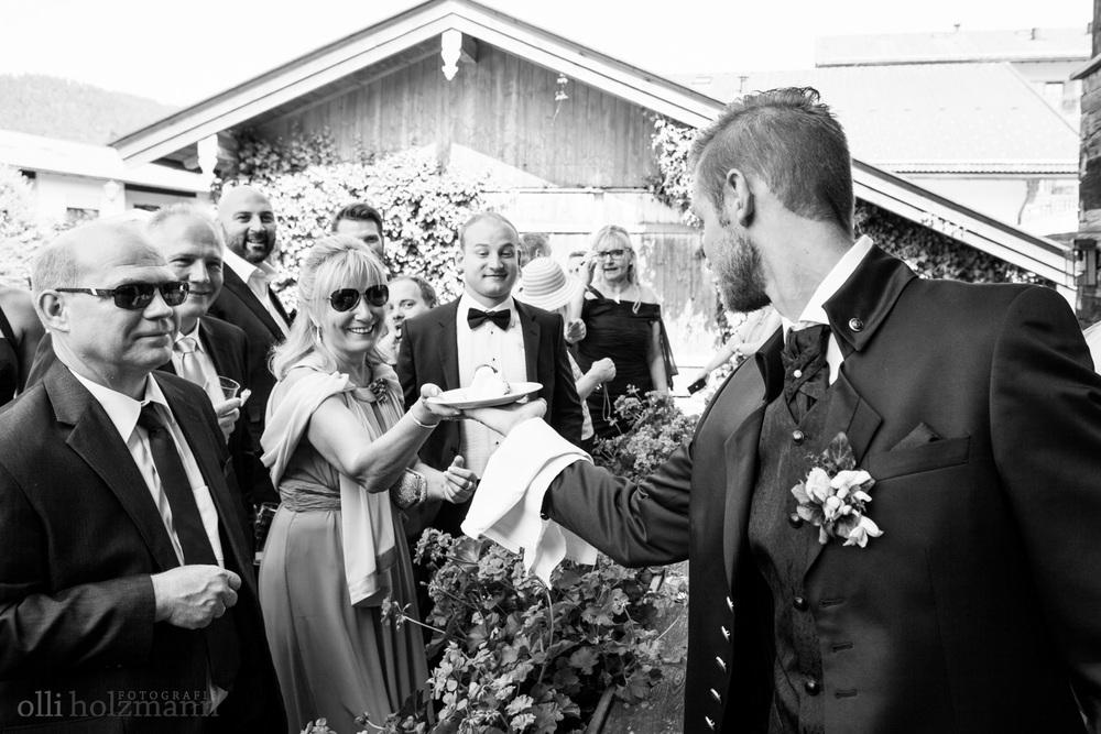Hochzeitsfotograf Tegernsee-88.jpg