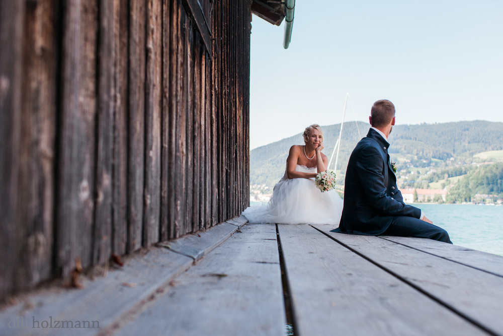 Hochzeitsfotograf Tegernsee-90.jpg
