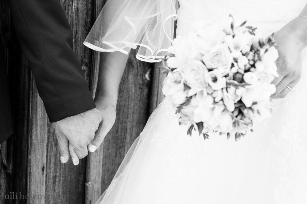 Hochzeitsfotograf Tegernsee-92.jpg