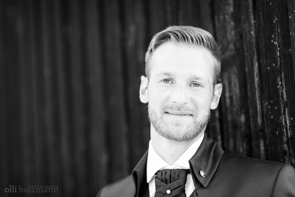 Hochzeitsfotograf Tegernsee-95.jpg