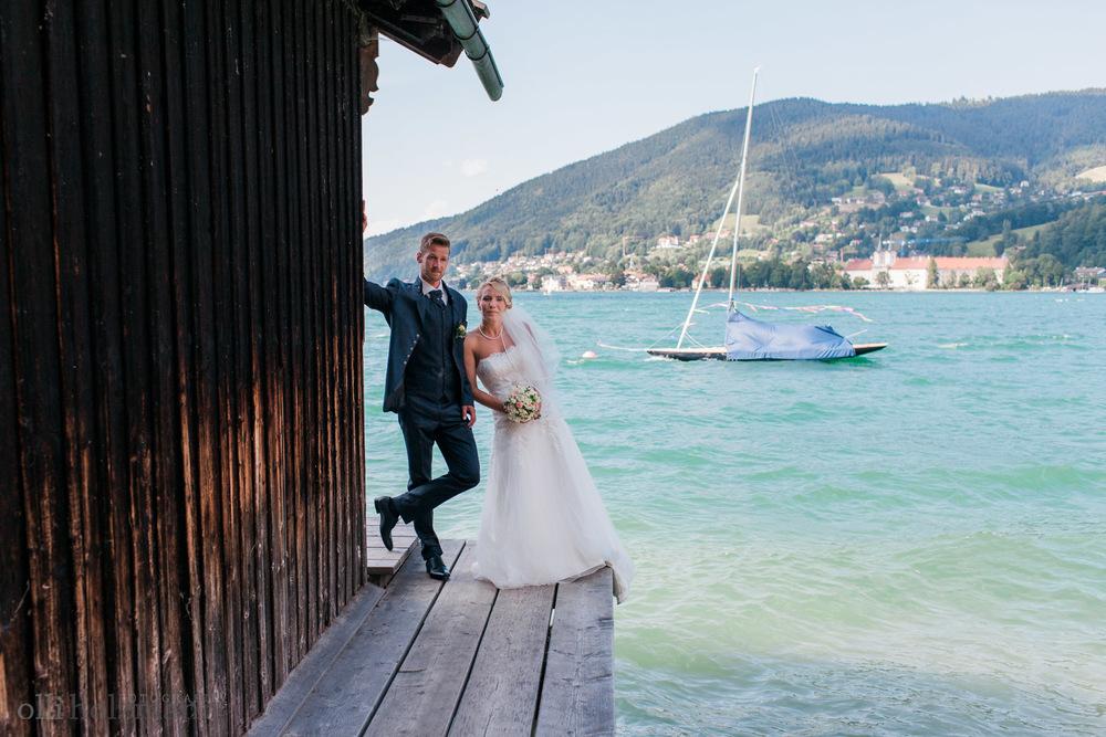 Hochzeitsfotograf Tegernsee-96.jpg