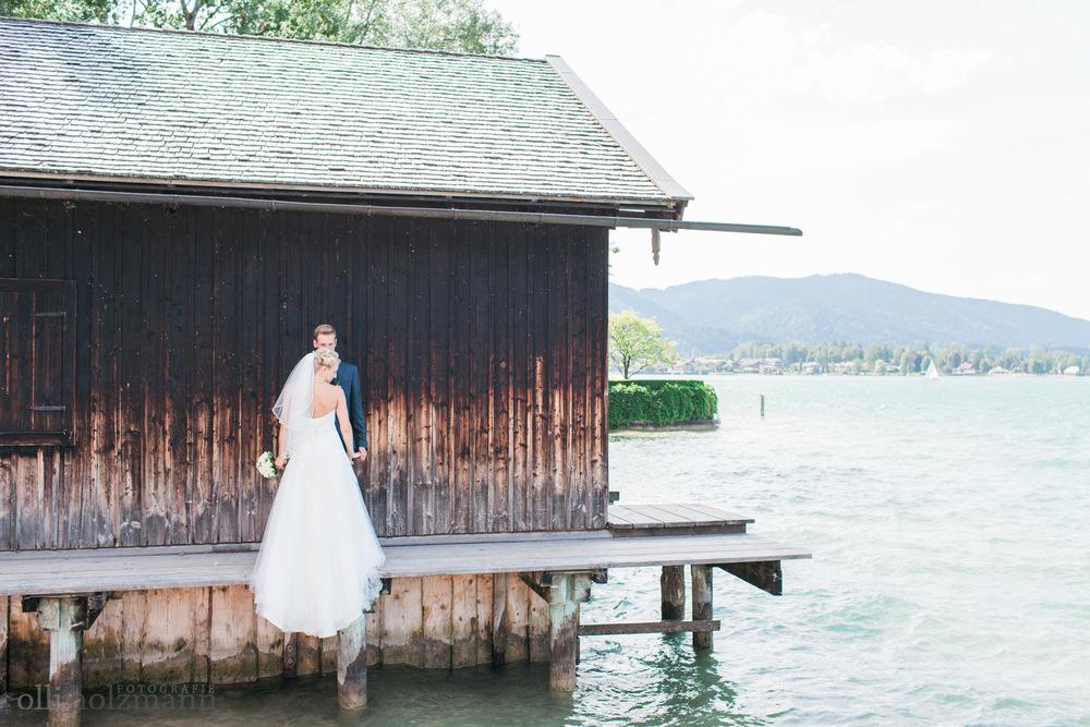 Hochzeitsfotograf Tegernsee-97.jpg