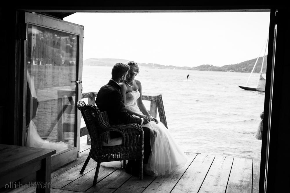 Hochzeitsfotograf Tegernsee-101.jpg