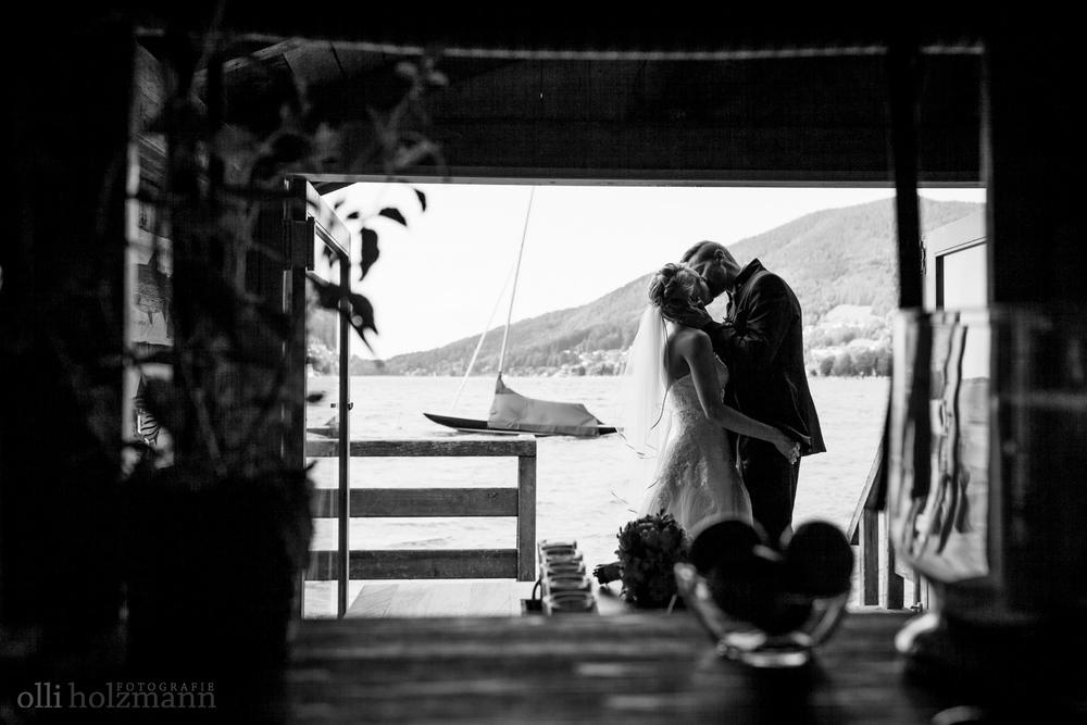 Hochzeitsfotograf Tegernsee-103.jpg